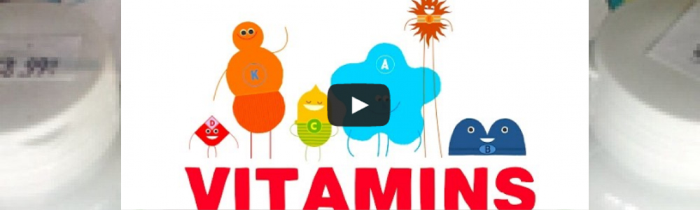 http://vitaminshopsanclemente.com/how-do-vitamins-work-ginnie-trinh-nguyen-vitamin-shop-san-clemente-old-town-san-clemente
